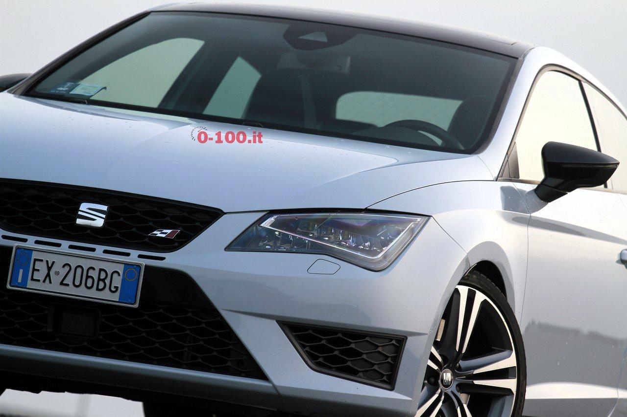 seat-leon-cupra-280-impressioni-test-drive_prova_prezzo-price_36
