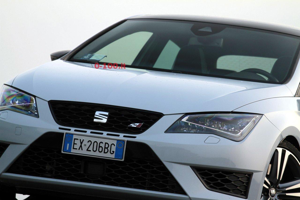 seat-leon-cupra-280-impressioni-test-drive_prova_prezzo-price_37