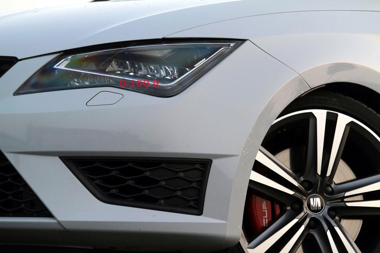 seat-leon-cupra-280-impressioni-test-drive_prova_prezzo-price_38