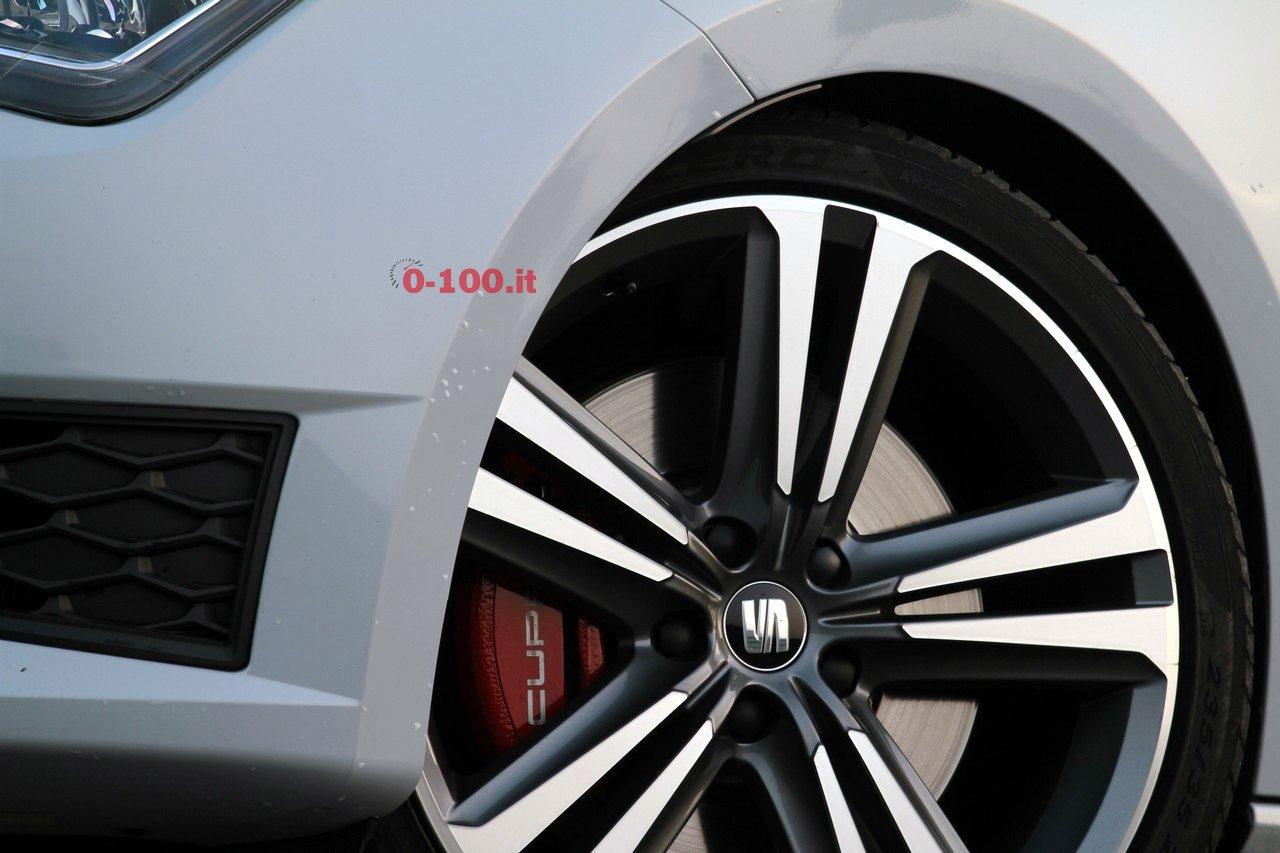 seat-leon-cupra-280-impressioni-test-drive_prova_prezzo-price_39