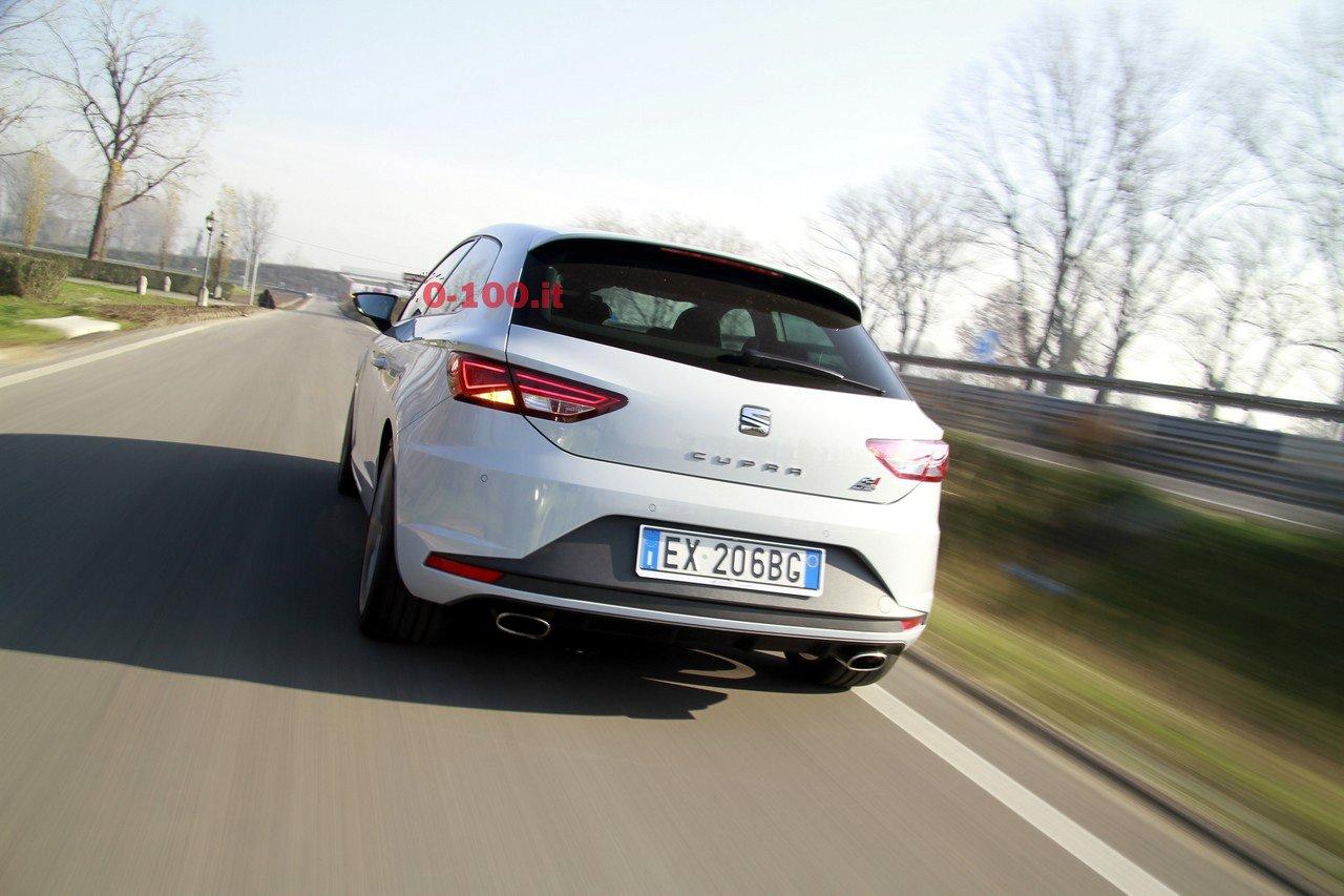 seat-leon-cupra-280-impressioni-test-drive_prova_prezzo-price_4
