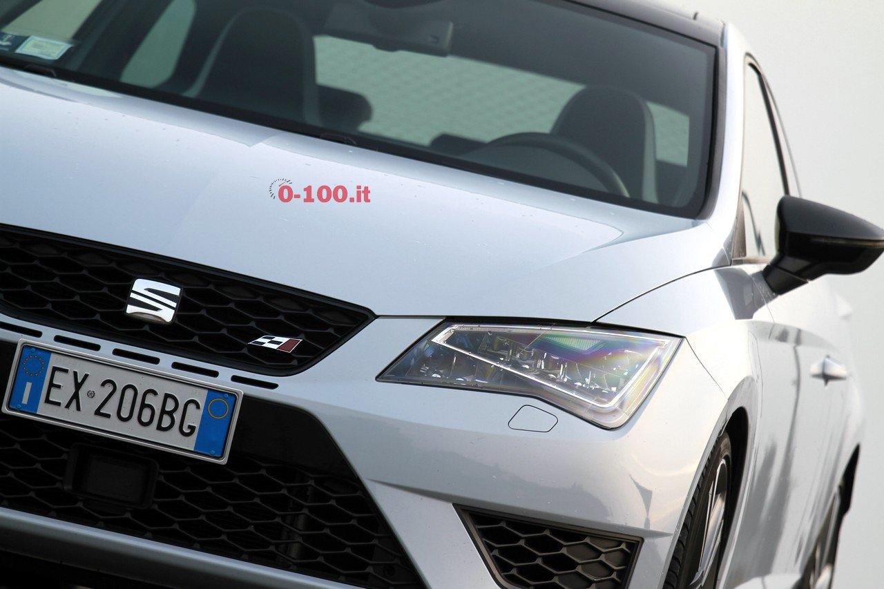 seat-leon-cupra-280-impressioni-test-drive_prova_prezzo-price_40