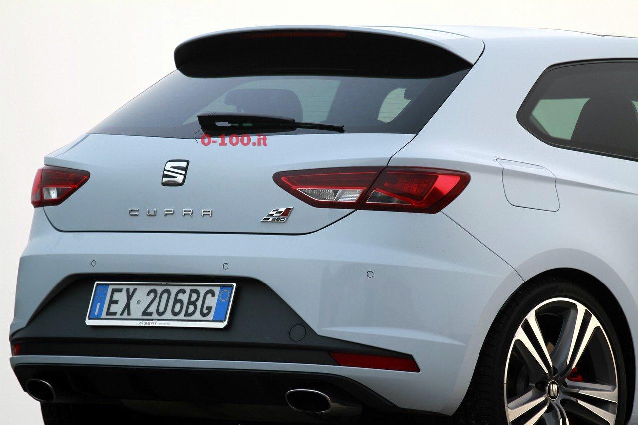 seat-leon-cupra-280-impressioni-test-drive_prova_prezzo-price_41