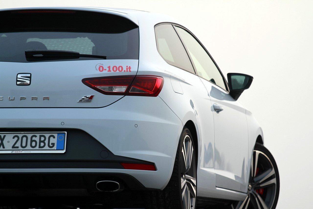 seat-leon-cupra-280-impressioni-test-drive_prova_prezzo-price_42