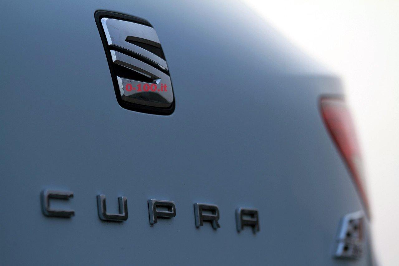 seat-leon-cupra-280-impressioni-test-drive_prova_prezzo-price_44