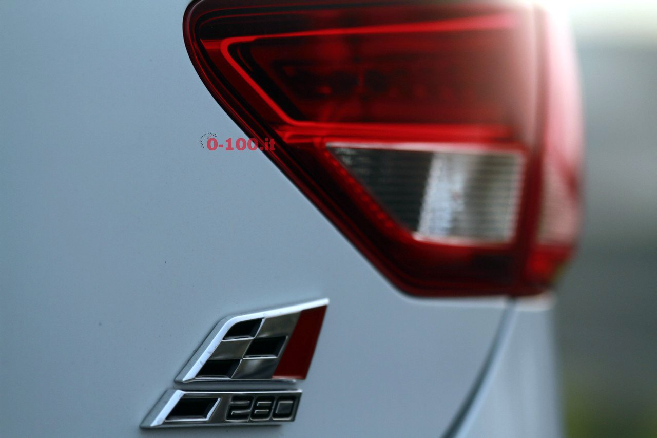 seat-leon-cupra-280-impressioni-test-drive_prova_prezzo-price_45