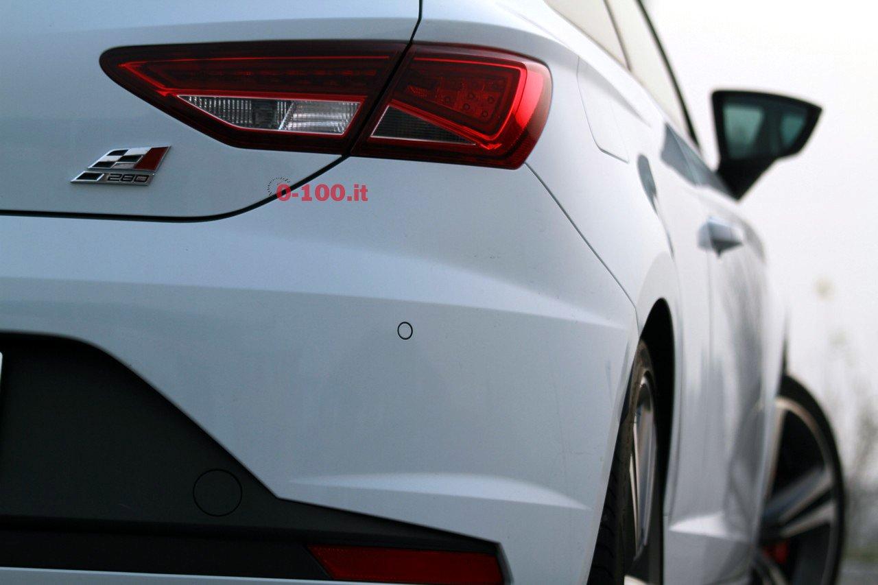 seat-leon-cupra-280-impressioni-test-drive_prova_prezzo-price_46