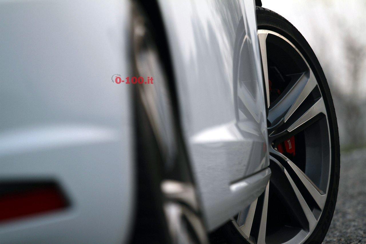 seat-leon-cupra-280-impressioni-test-drive_prova_prezzo-price_47