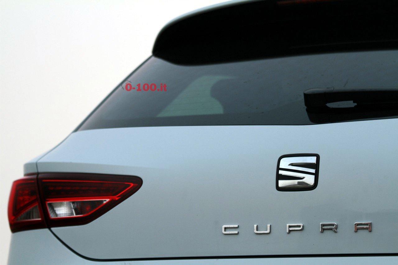 seat-leon-cupra-280-impressioni-test-drive_prova_prezzo-price_48