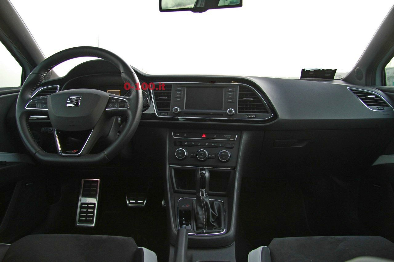 seat-leon-cupra-280-impressioni-test-drive_prova_prezzo-price_49
