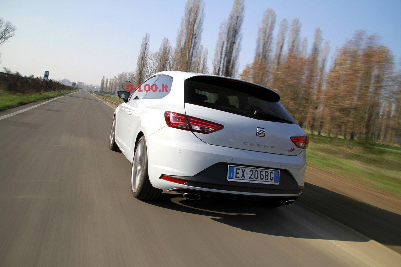 seat-leon-cupra-280-impressioni-test-drive_prova_prezzo-price_5