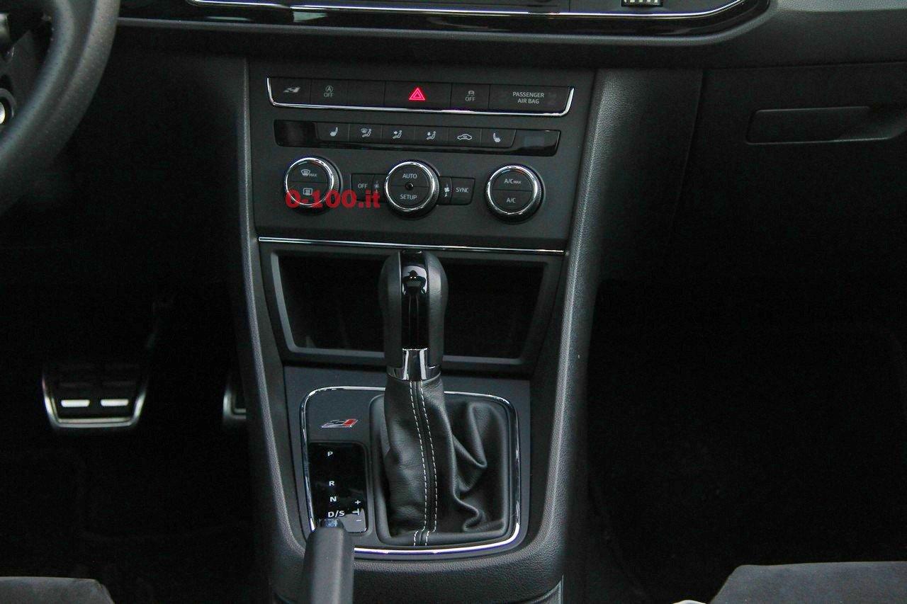seat-leon-cupra-280-impressioni-test-drive_prova_prezzo-price_50