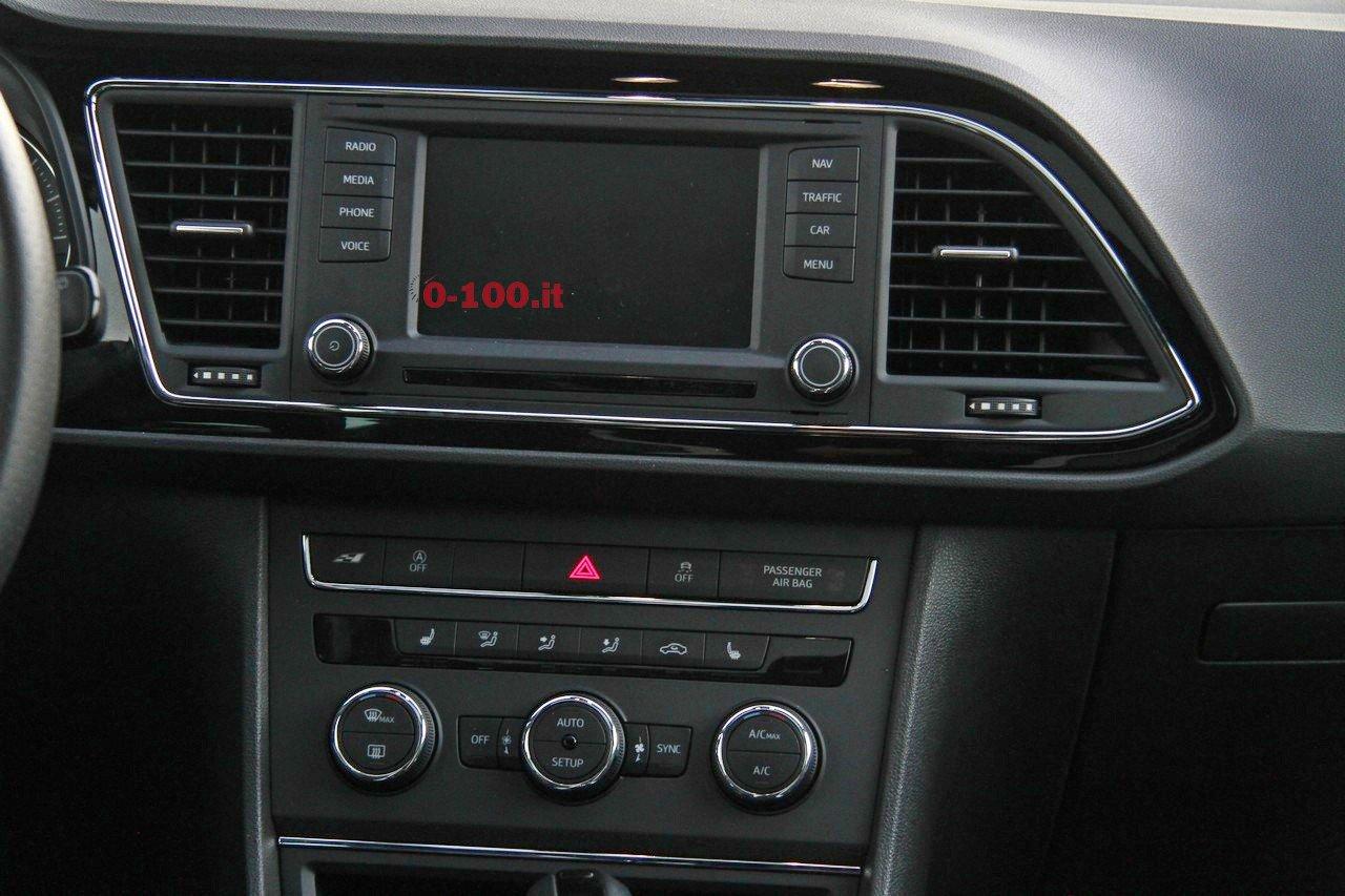 seat-leon-cupra-280-impressioni-test-drive_prova_prezzo-price_51