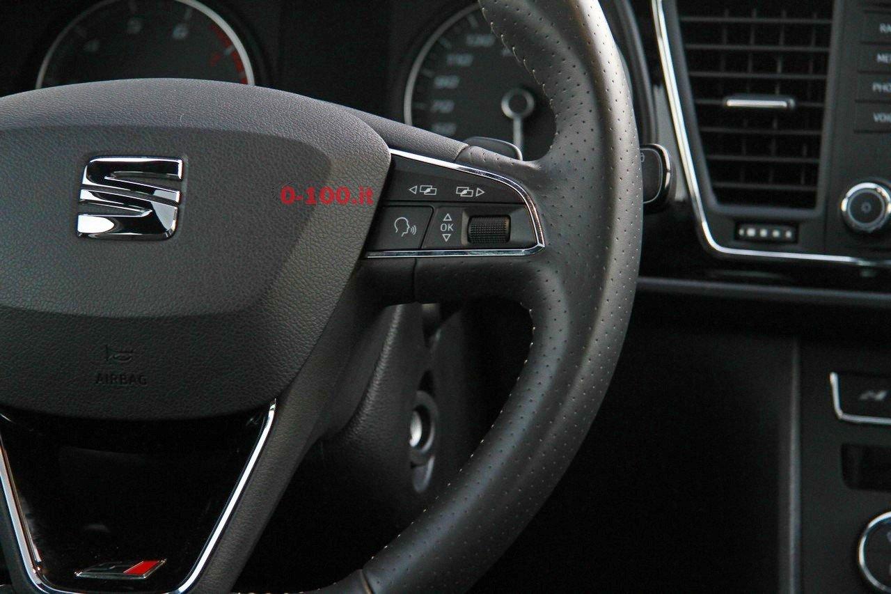 seat-leon-cupra-280-impressioni-test-drive_prova_prezzo-price_52