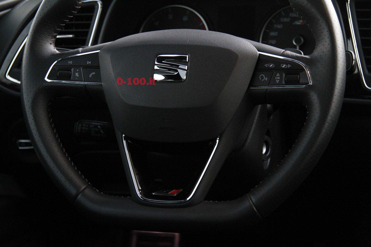seat-leon-cupra-280-impressioni-test-drive_prova_prezzo-price_54