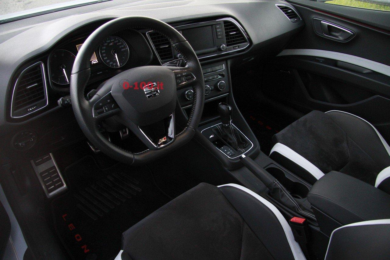 seat-leon-cupra-280-impressioni-test-drive_prova_prezzo-price_55