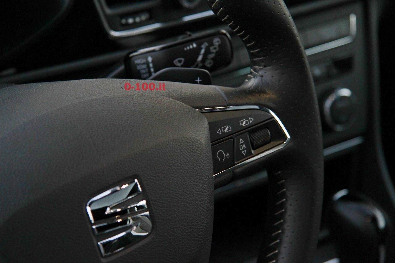 seat-leon-cupra-280-impressioni-test-drive_prova_prezzo-price_56