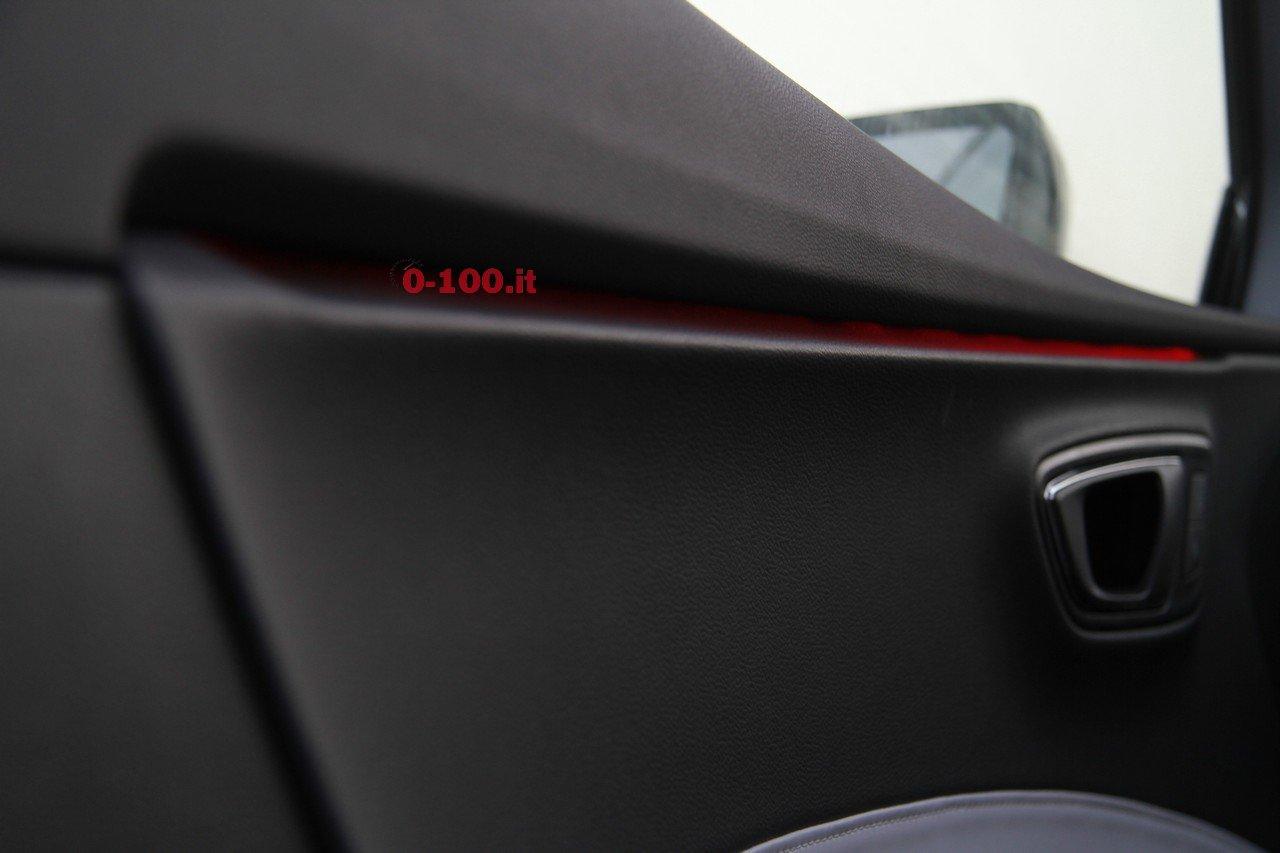 seat-leon-cupra-280-impressioni-test-drive_prova_prezzo-price_59