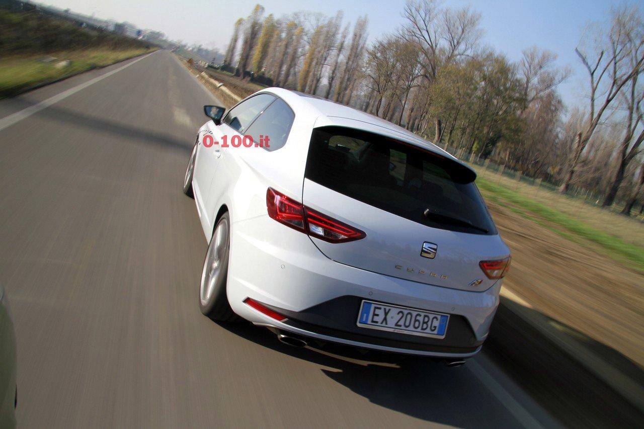 seat-leon-cupra-280-impressioni-test-drive_prova_prezzo-price_6