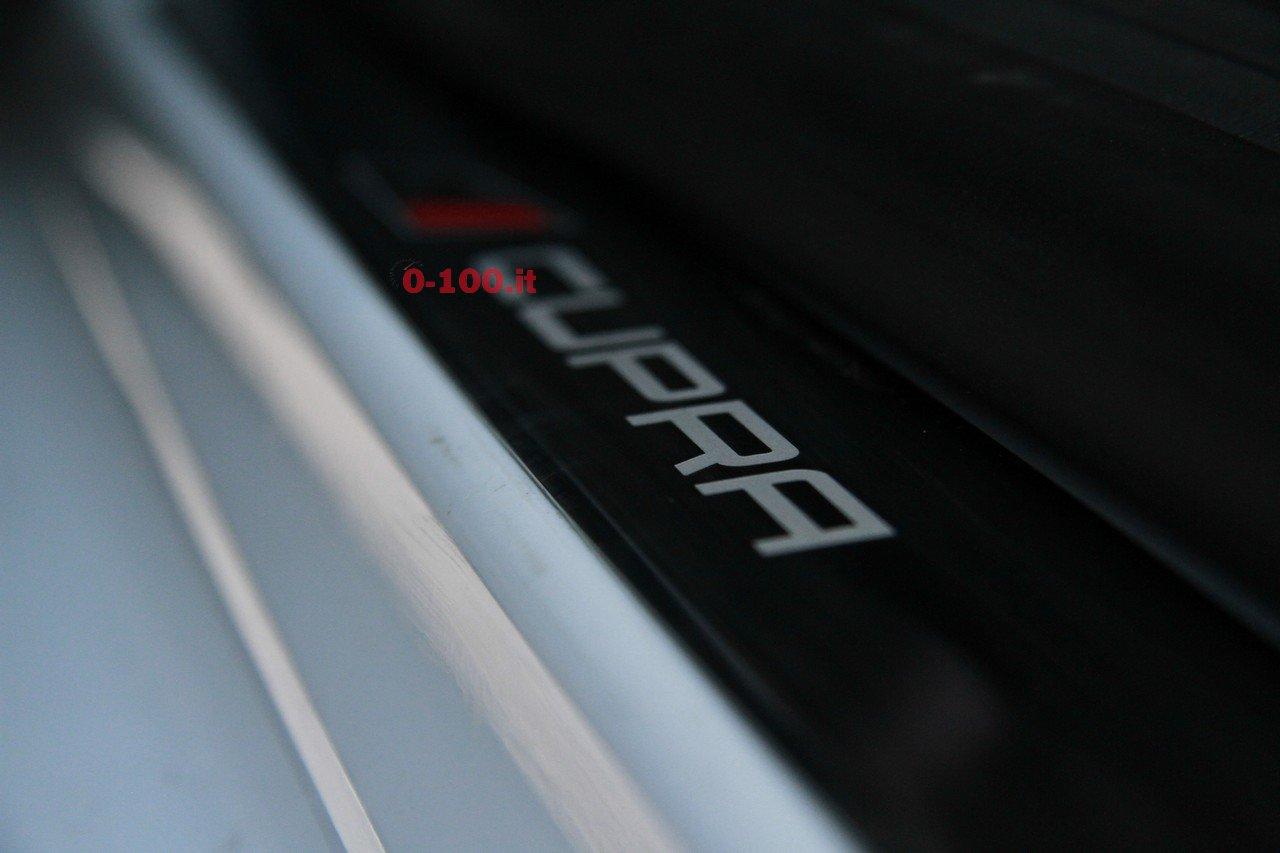 seat-leon-cupra-280-impressioni-test-drive_prova_prezzo-price_61
