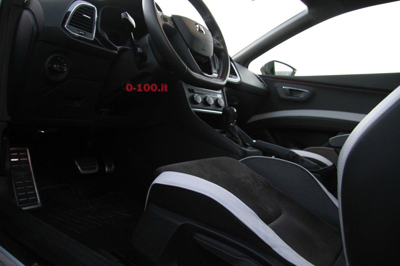 seat-leon-cupra-280-impressioni-test-drive_prova_prezzo-price_62