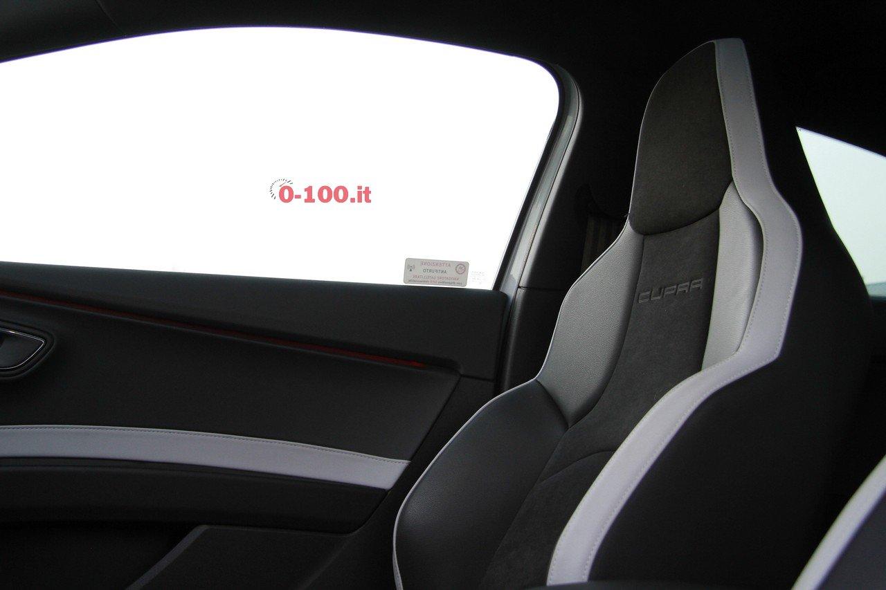 seat-leon-cupra-280-impressioni-test-drive_prova_prezzo-price_63