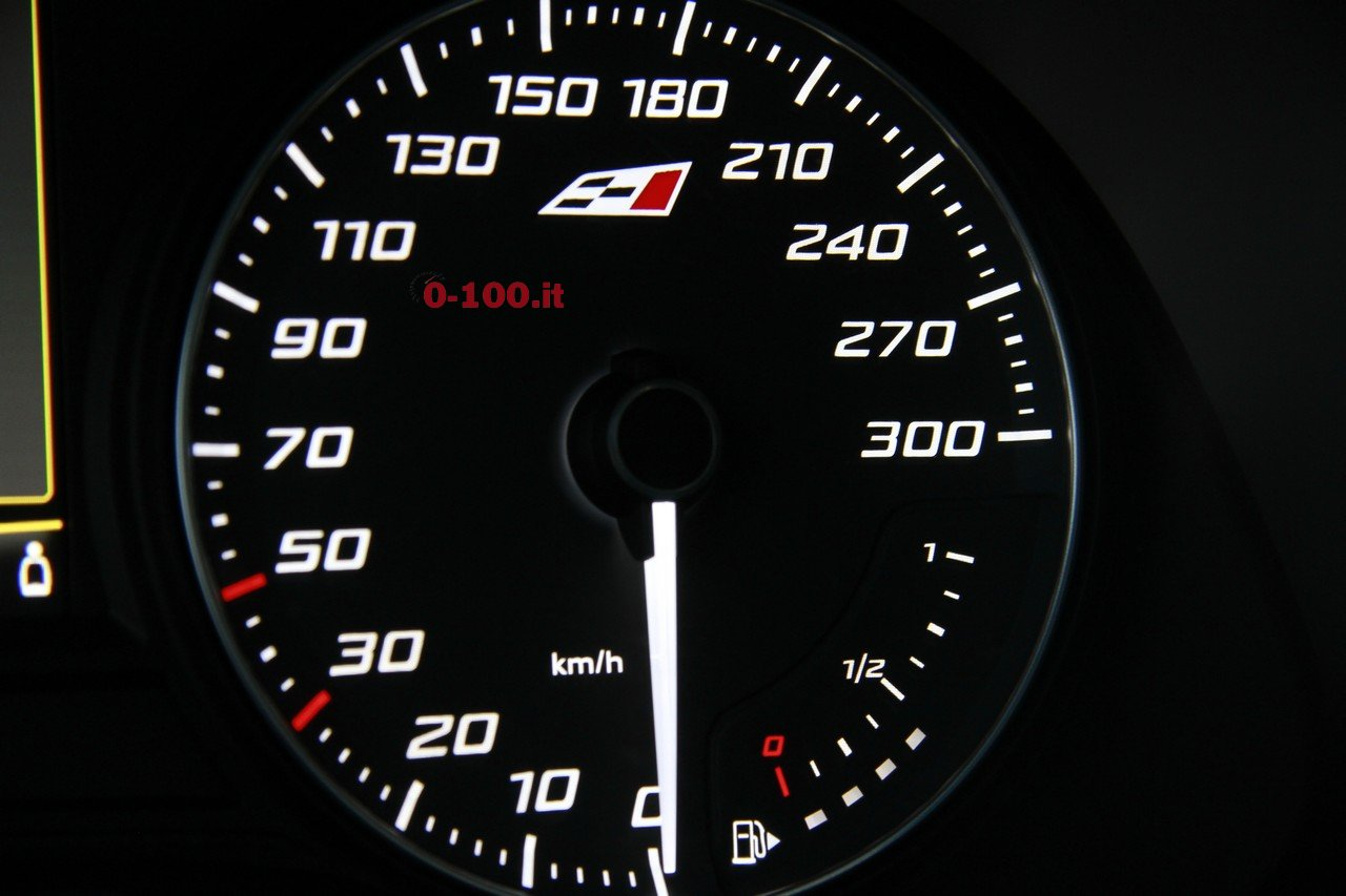 seat-leon-cupra-280-impressioni-test-drive_prova_prezzo-price_64