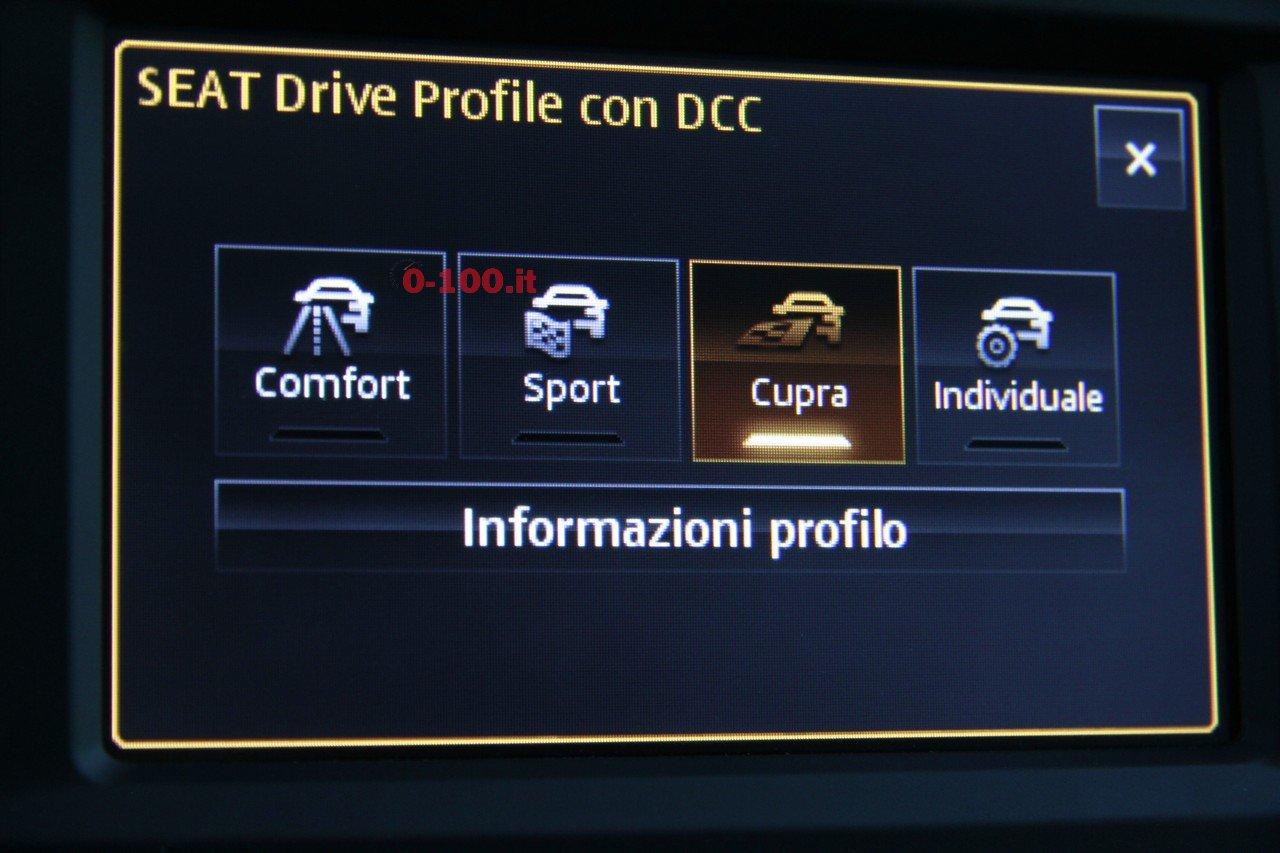 seat-leon-cupra-280-impressioni-test-drive_prova_prezzo-price_65