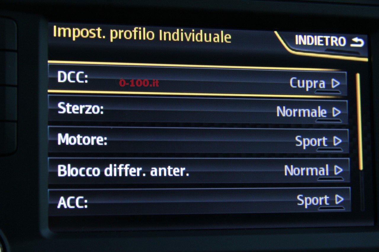 seat-leon-cupra-280-impressioni-test-drive_prova_prezzo-price_66