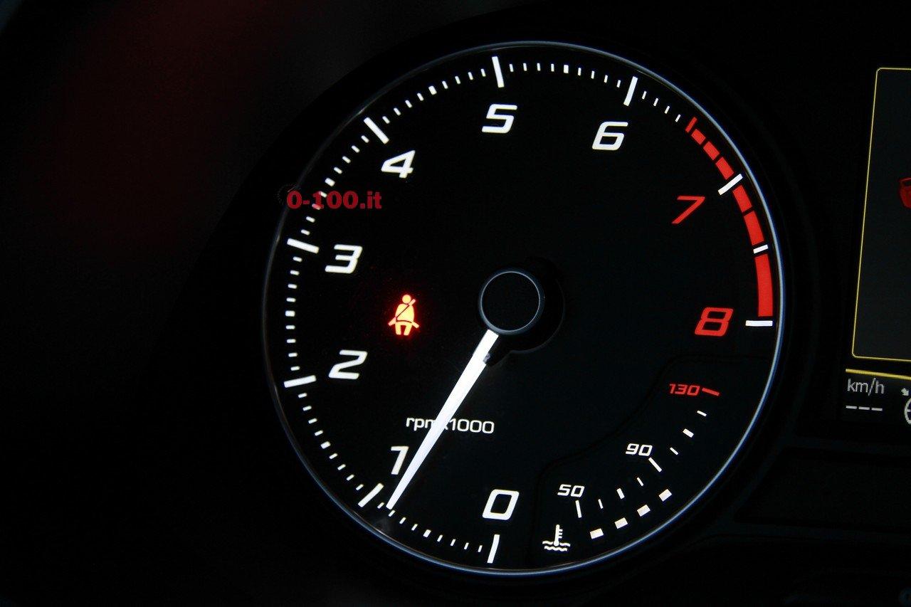 seat-leon-cupra-280-impressioni-test-drive_prova_prezzo-price_67