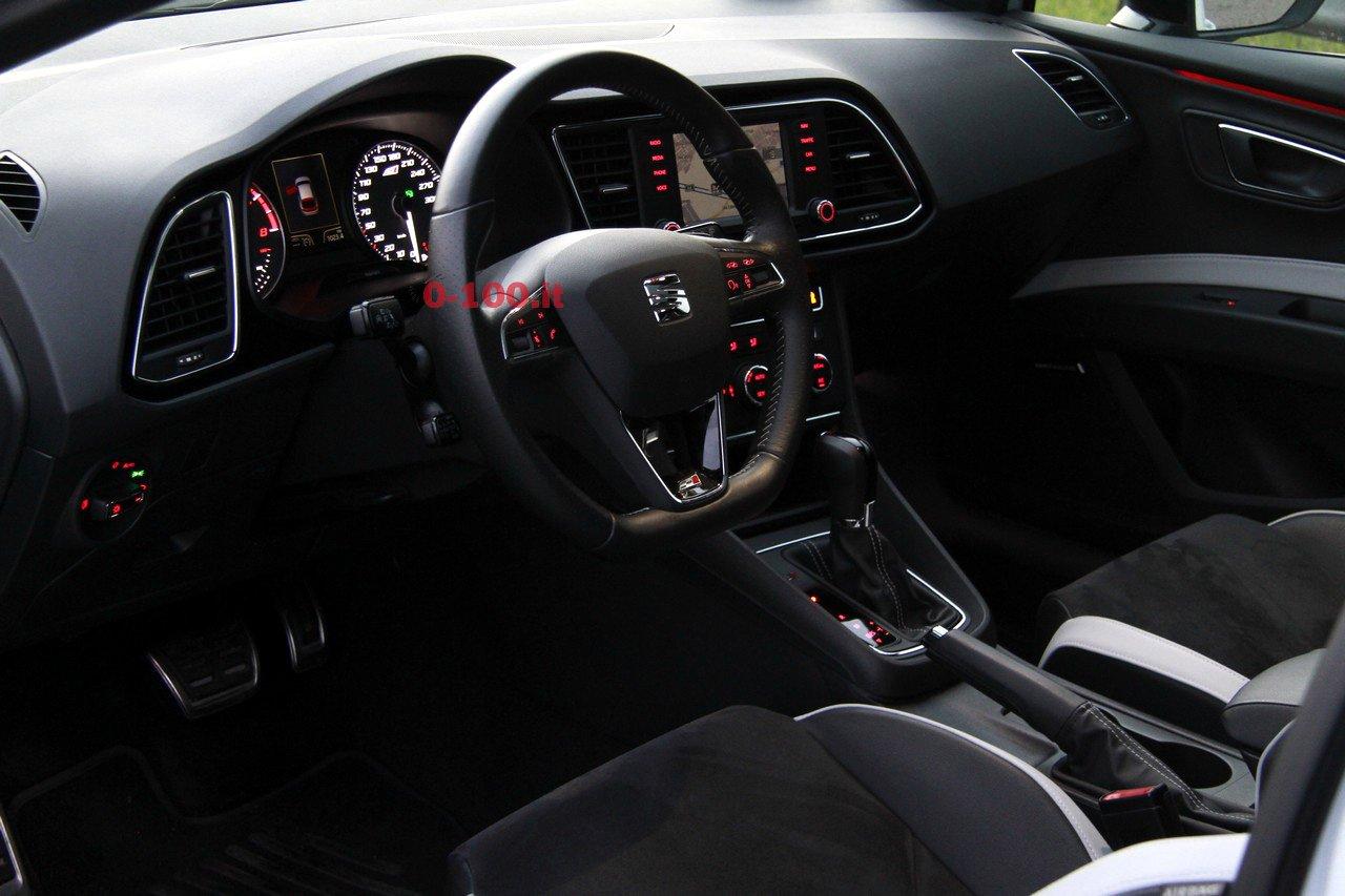 seat-leon-cupra-280-impressioni-test-drive_prova_prezzo-price_68