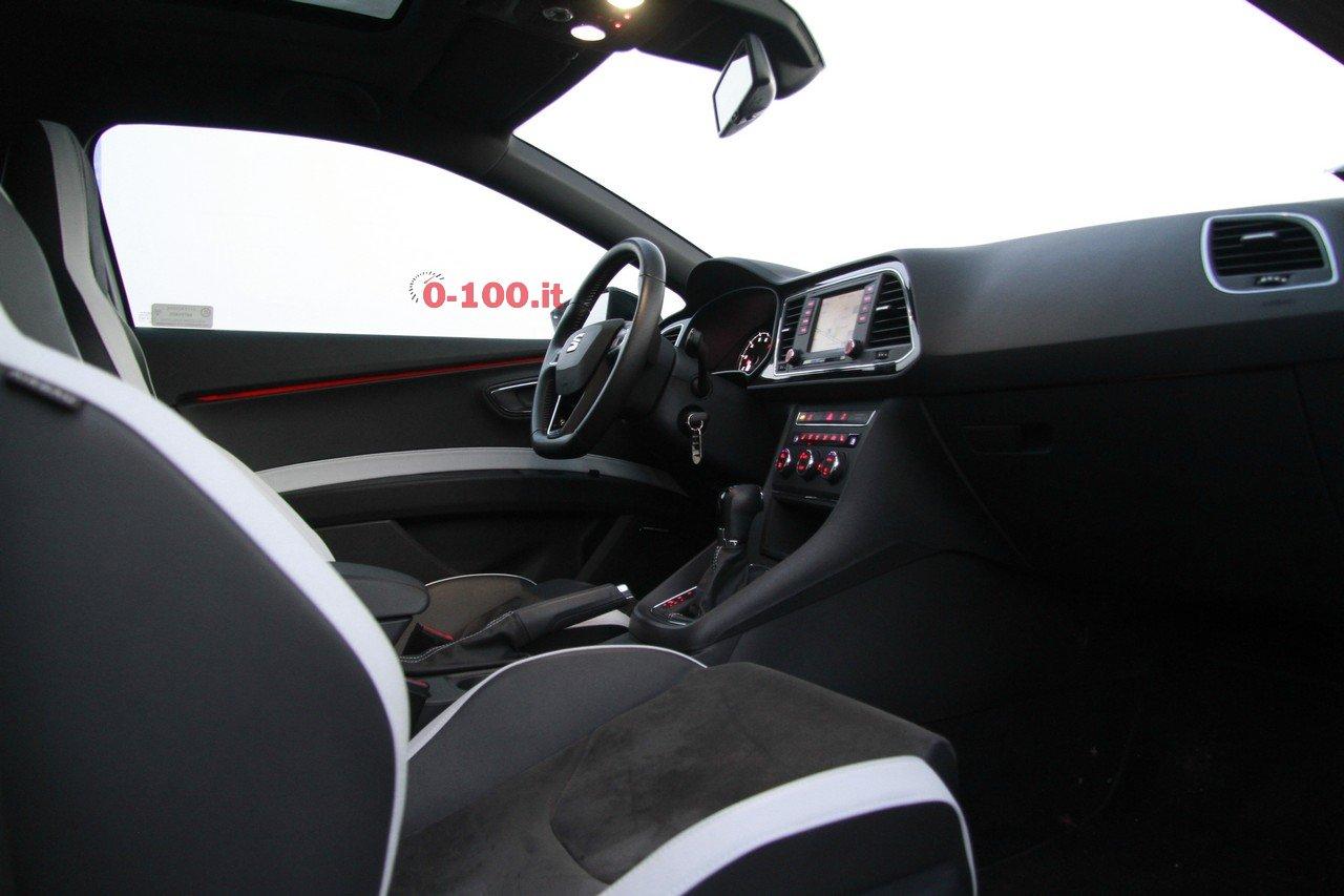seat-leon-cupra-280-impressioni-test-drive_prova_prezzo-price_69