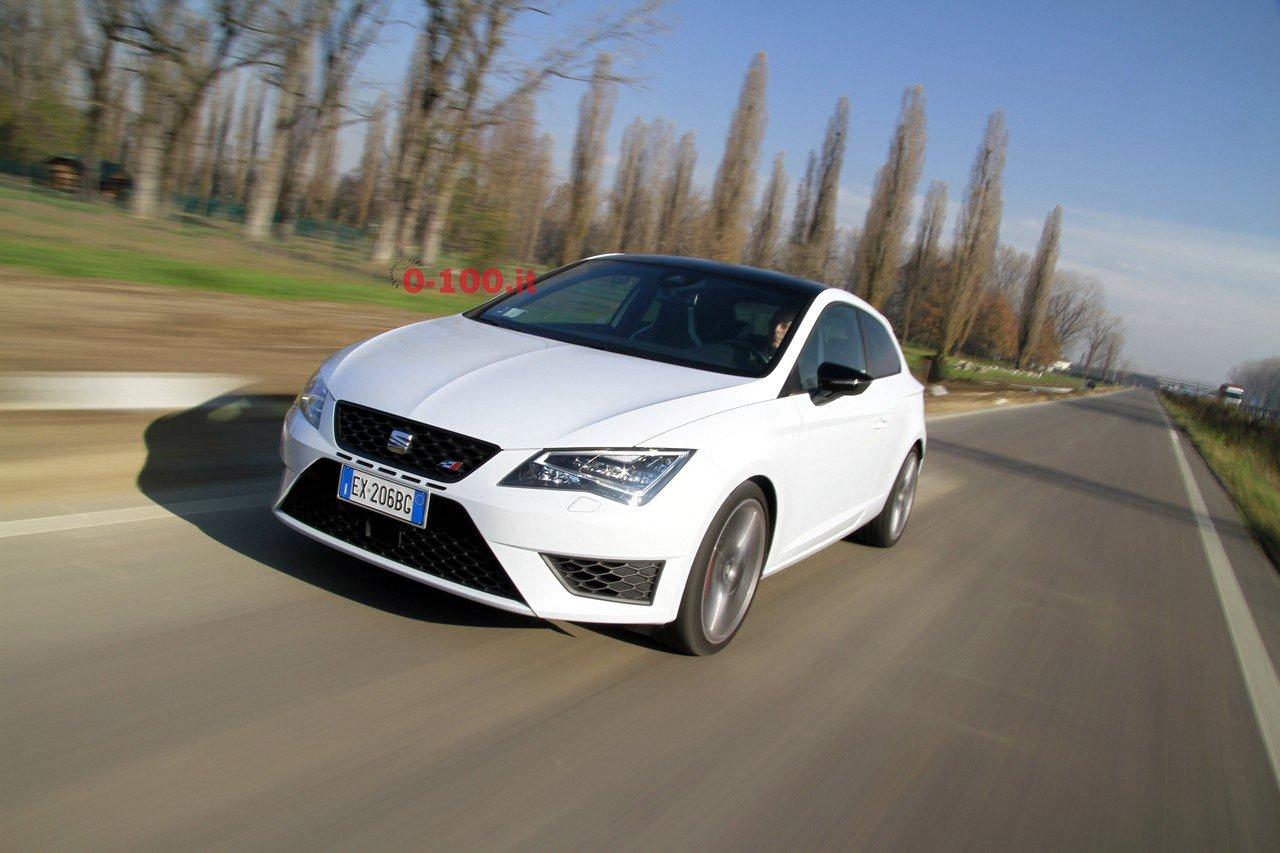 seat-leon-cupra-280-impressioni-test-drive_prova_prezzo-price_7