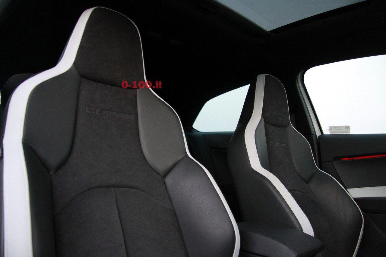 seat-leon-cupra-280-impressioni-test-drive_prova_prezzo-price_70