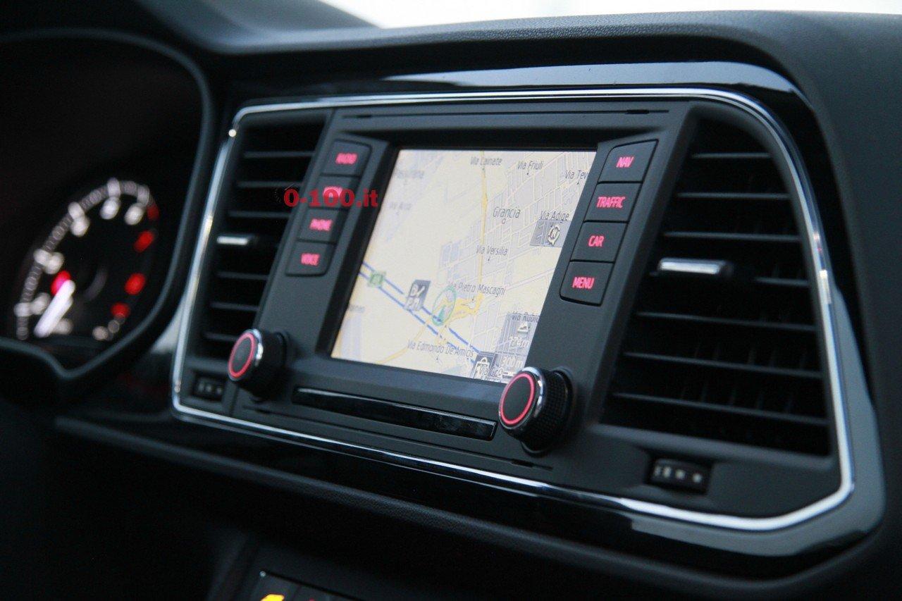 seat-leon-cupra-280-impressioni-test-drive_prova_prezzo-price_73