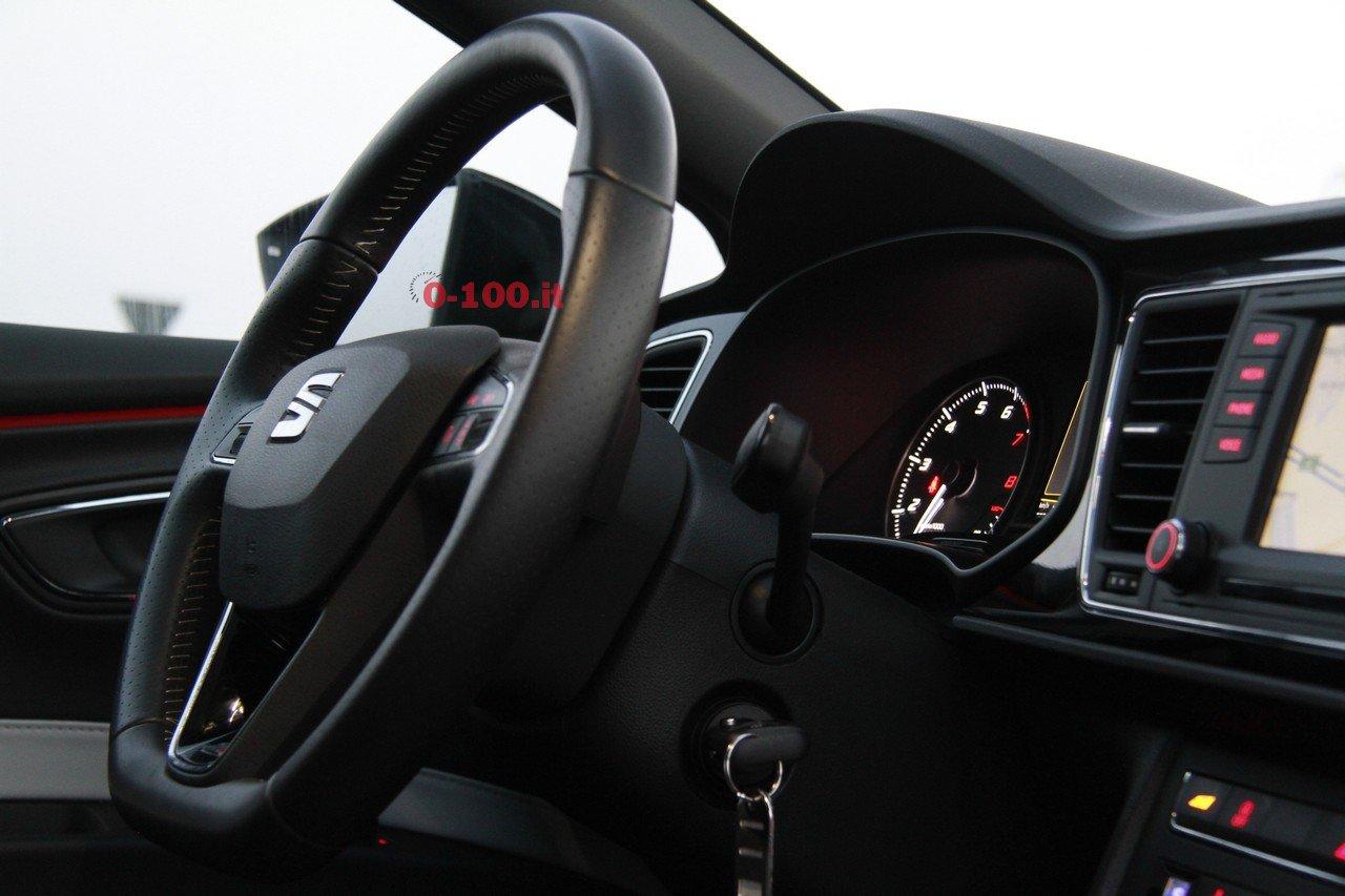 seat-leon-cupra-280-impressioni-test-drive_prova_prezzo-price_74