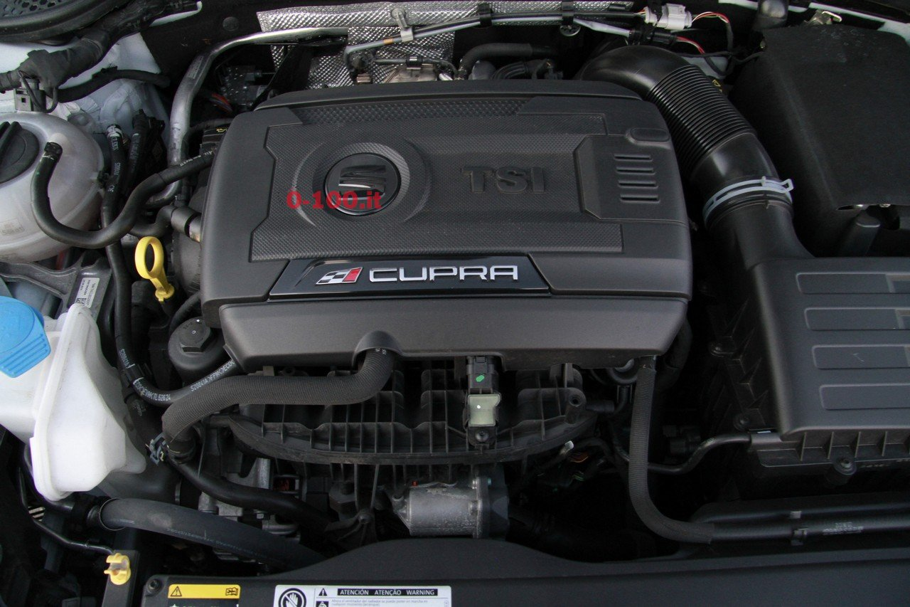 seat-leon-cupra-280-impressioni-test-drive_prova_prezzo-price_75