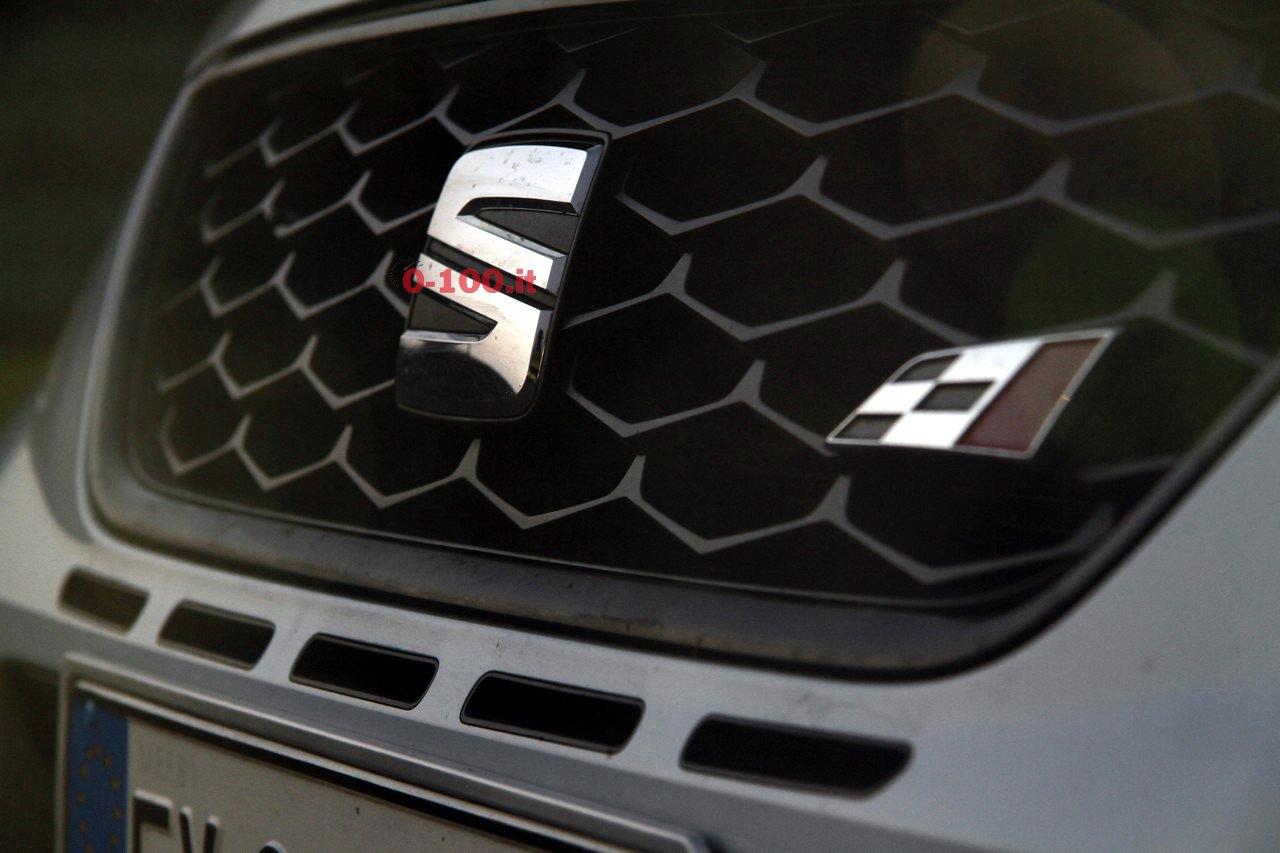 seat-leon-cupra-280-impressioni-test-drive_prova_prezzo-price_76