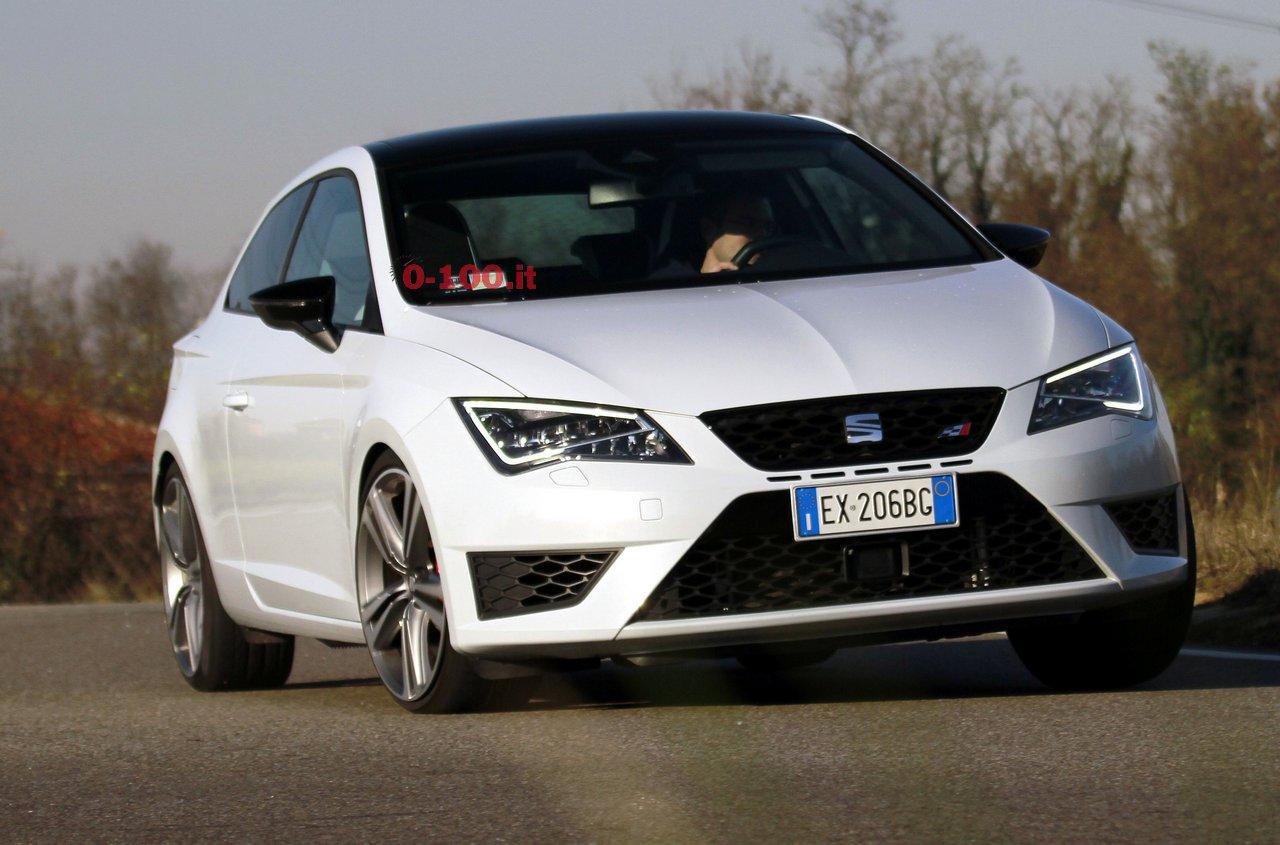 seat-leon-cupra-280-impressioni-test-drive_prova_prezzo-price_8