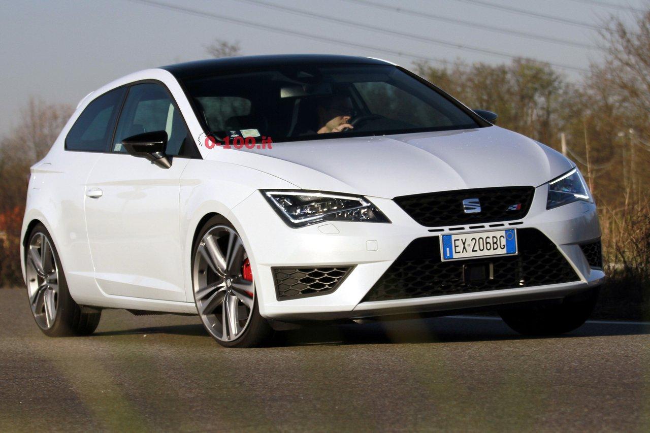 seat-leon-cupra-280-impressioni-test-drive_prova_prezzo-price_9