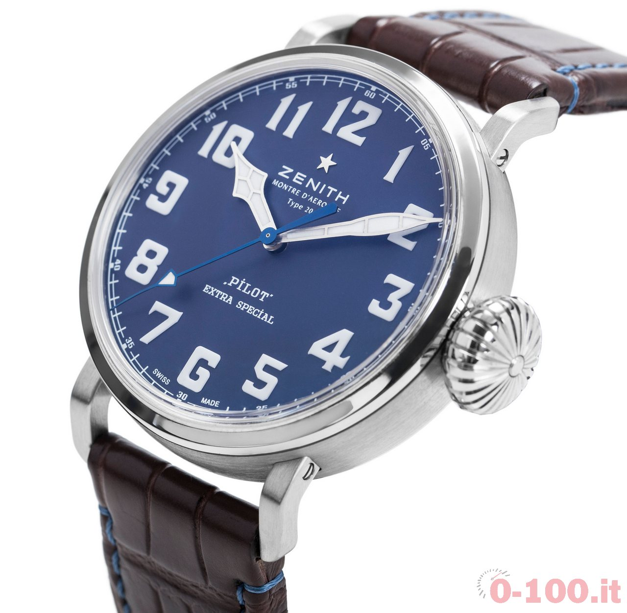 zenith-pilot-type-20-extra-special-blue-limited-edition-the-watch-gallery-prezzo-price_0-1001