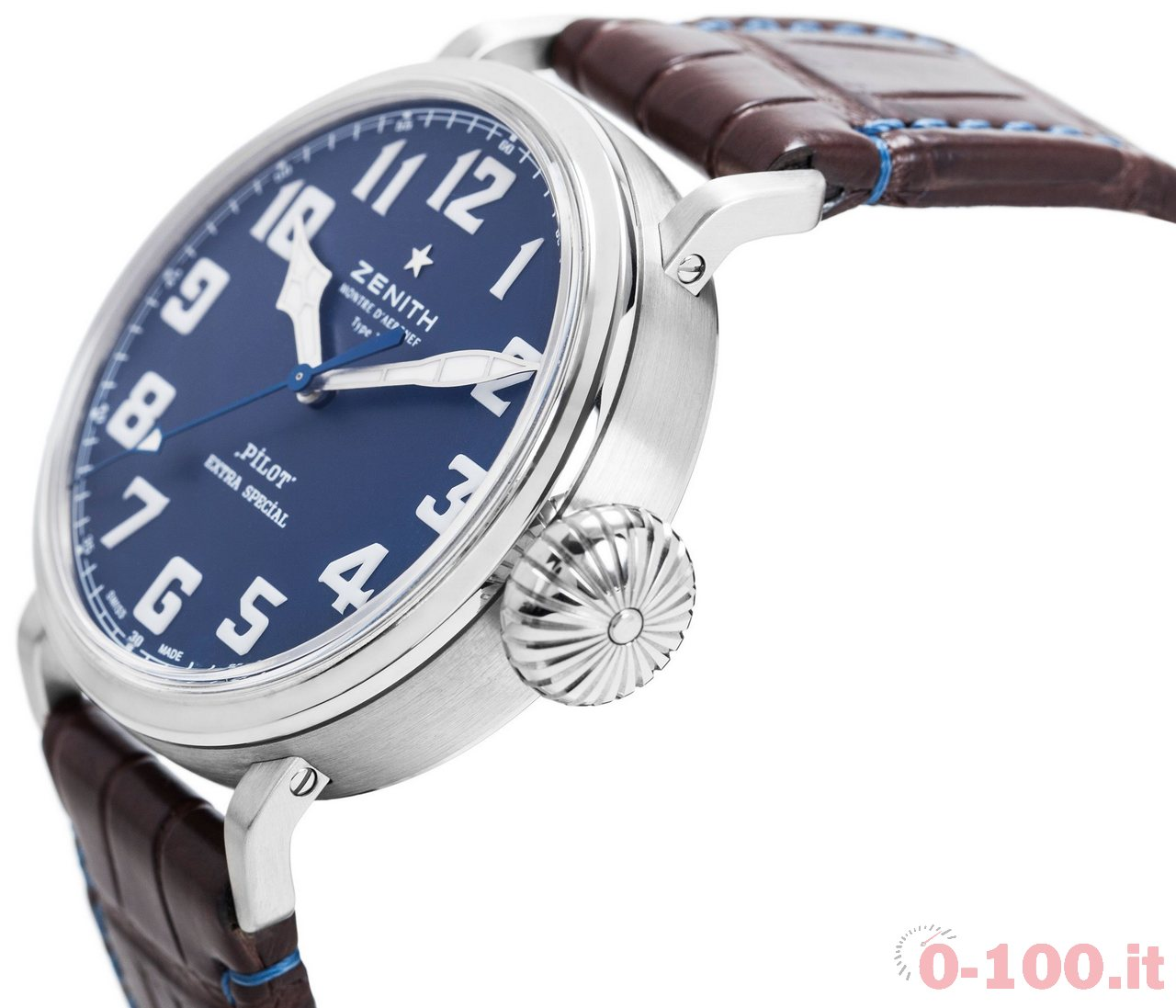 zenith-pilot-type-20-extra-special-blue-limited-edition-the-watch-gallery-prezzo-price_0-1002