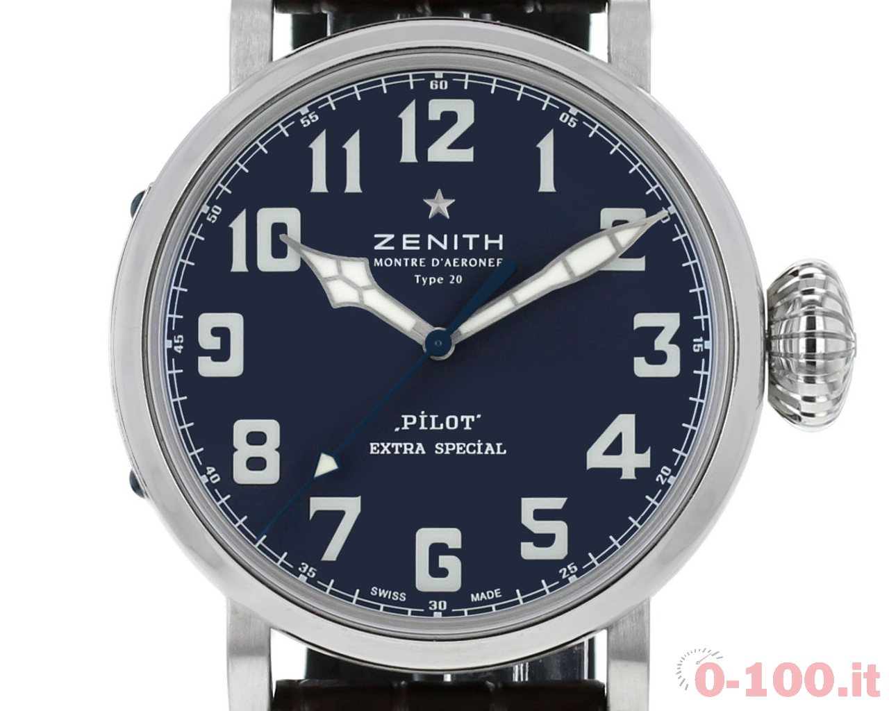 zenith-pilot-type-20-extra-special-blue-limited-edition-the-watch-gallery-prezzo-price_0-1003