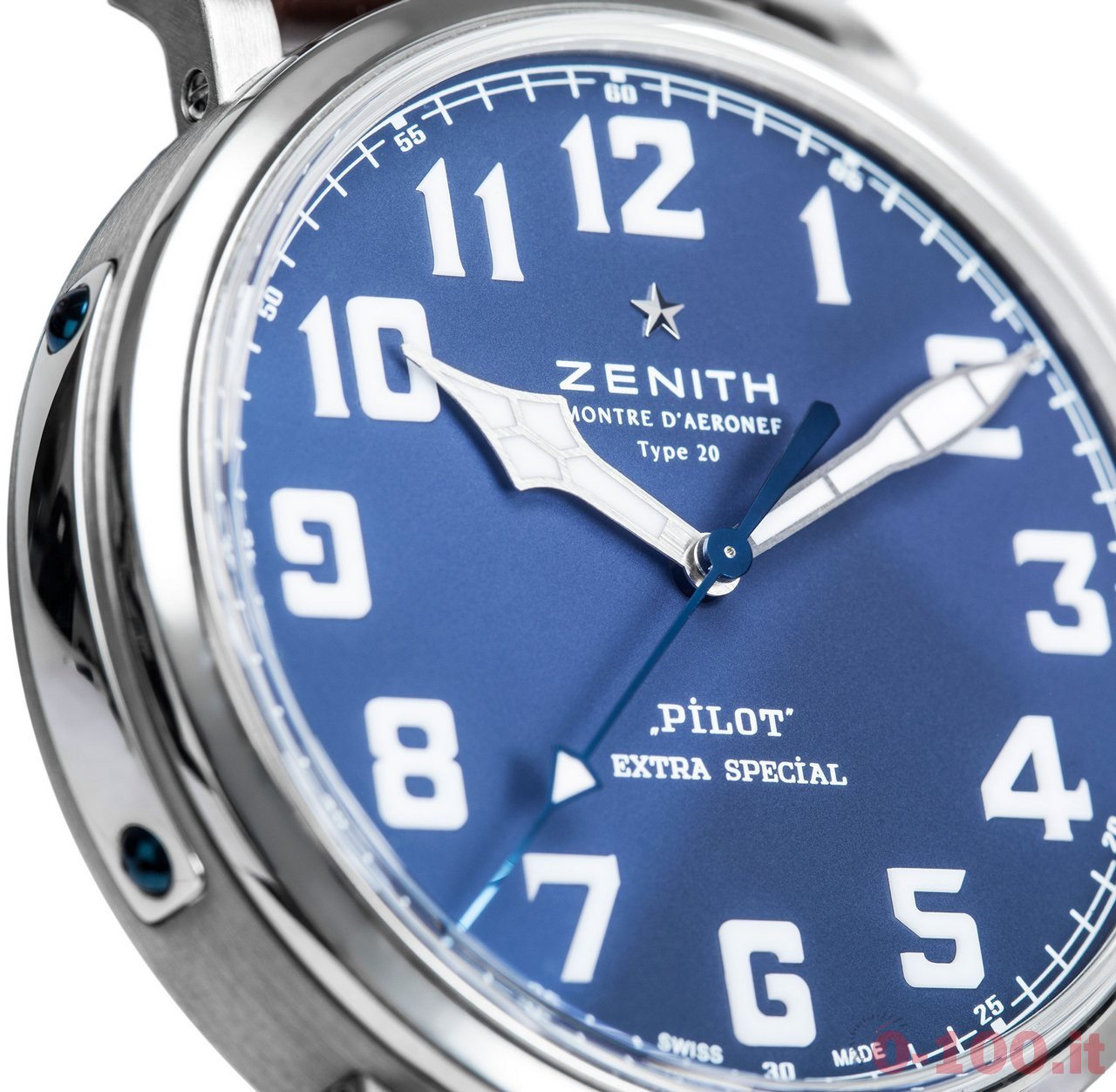 zenith-pilot-type-20-extra-special-blue-limited-edition-the-watch-gallery-prezzo-price_0-1004