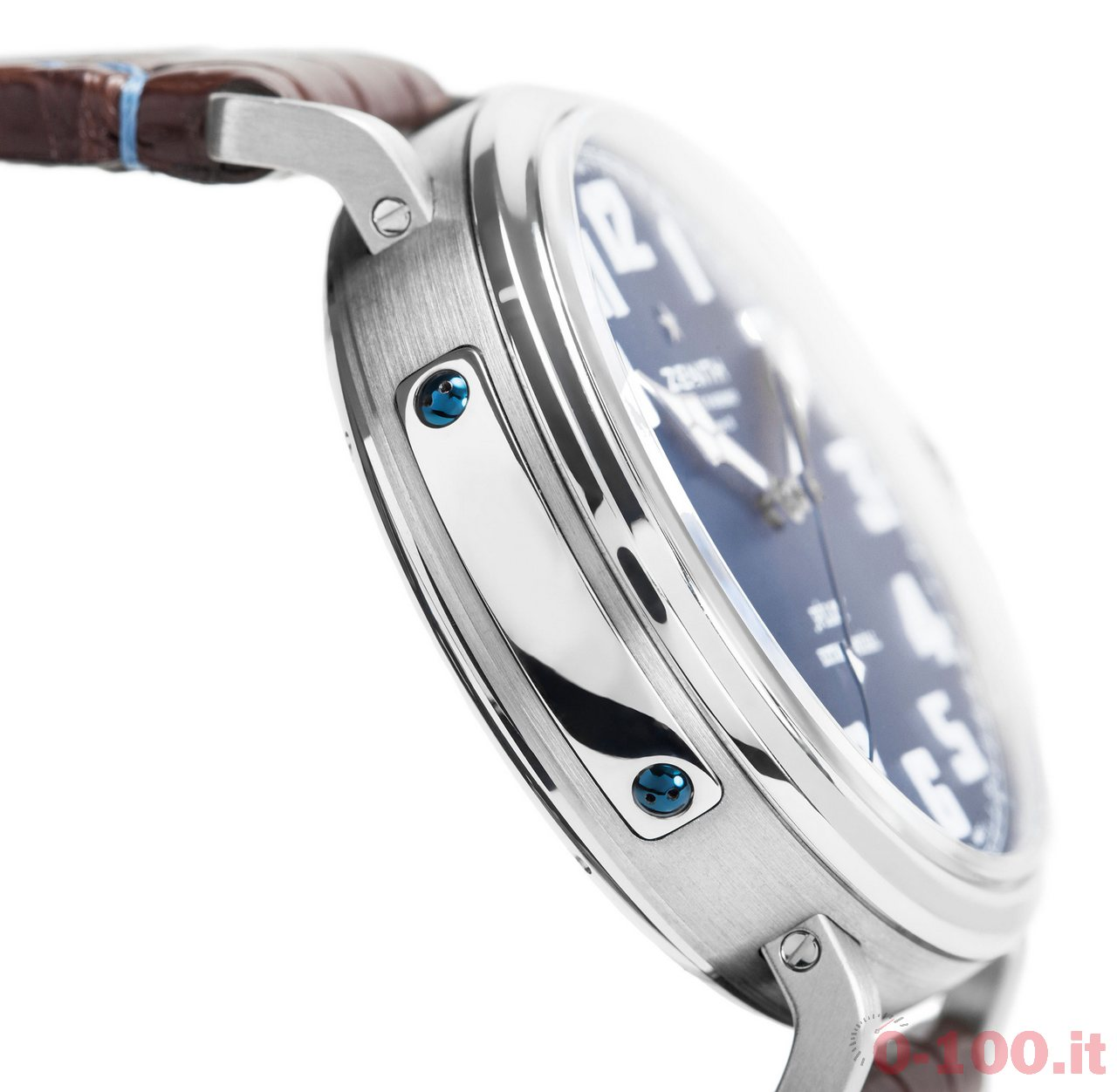 zenith-pilot-type-20-extra-special-blue-limited-edition-the-watch-gallery-prezzo-price_0-1005