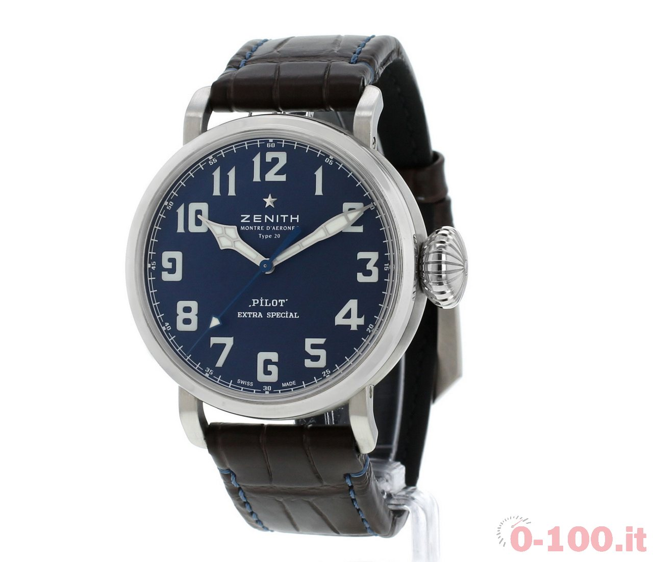 zenith-pilot-type-20-extra-special-blue-limited-edition-the-watch-gallery-prezzo-price_0-1007