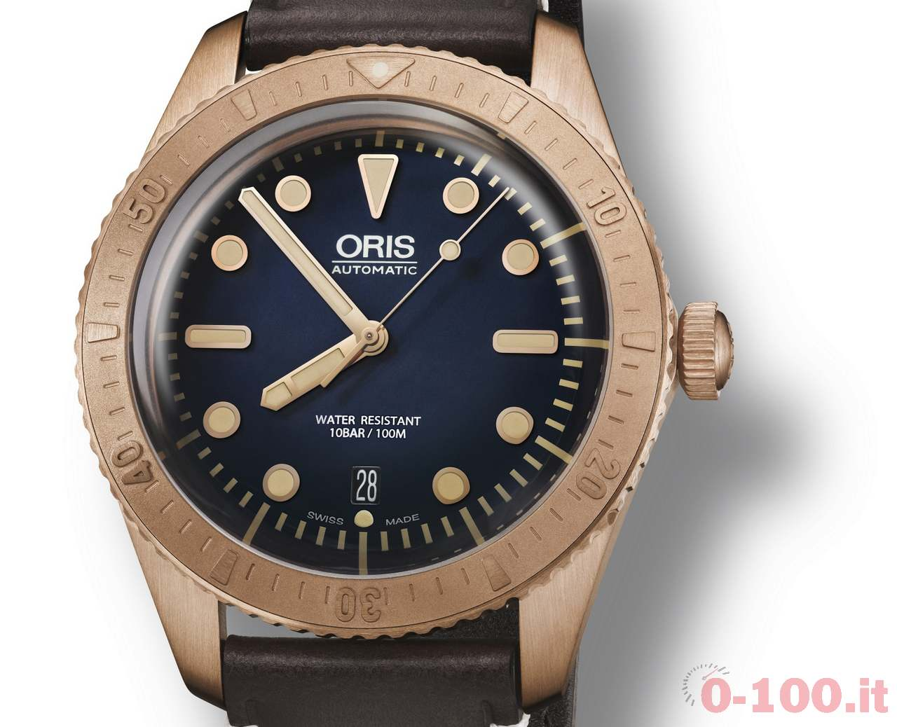 01 733 7720 3185-Set LS - Oris Carl Brashear Limited Edition_HighRes_4778