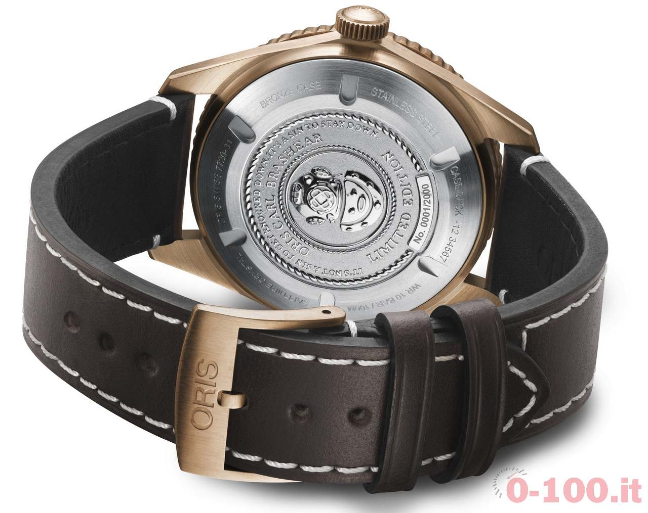 01 733 7720 3185-Set LS - Oris Carl Brashear Limited Edition_HighRes_4779 (2)