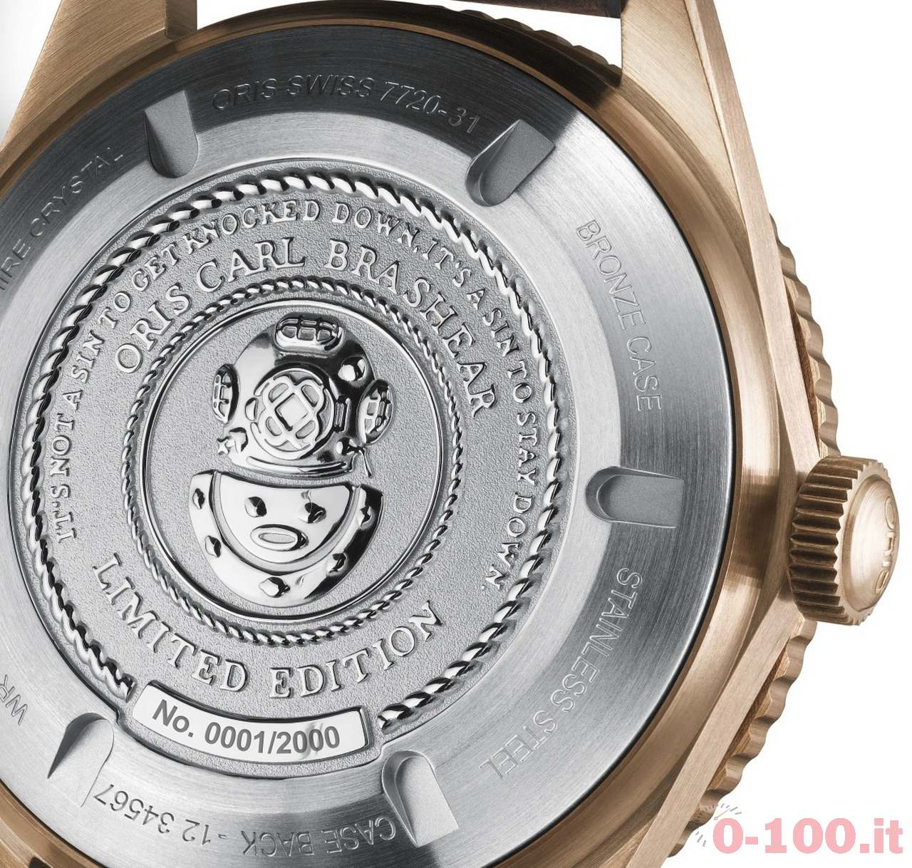 01 733 7720 3185-Set LS - Oris Carl Brashear Limited Edition_HighRes_4779