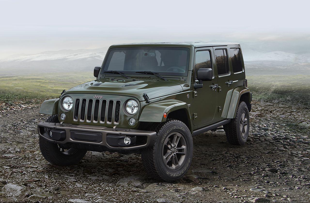 160106_Jeep_75-anniversario_02